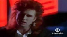 80s Pop, Retro Pop, John Waite, Halloween Gif, 80s Music, Last Night, Best Songs, Music Lovers, Babys