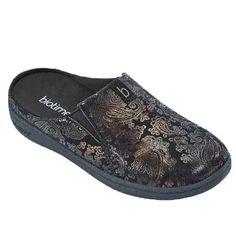 """BIOTIME"" Women's Jasmine Slipper Sandals For Sale, Feet Care, Jasmine, Slippers, Footwear, Slip On, Boots, Sneakers, Sweet"