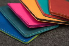 Leather Sleeve for Galaxy S6|S6 Edge | MOTLEY CREW | http://etsy.me/19IjeTm | #GalaxyS6 #GalaxyS6Sleeve #GalaxyS6Leather #GalaxyS6Edge