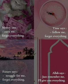 Mecca Wallpaper, Islamic Quotes Wallpaper, Islamic Love Quotes, Islamic Inspirational Quotes, Muslim Quotes, Prophet Muhammad Quotes, Imam Ali Quotes, Kalam Quotes, Comfort Quotes