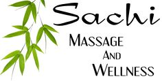 Sachi Massage and Wellness