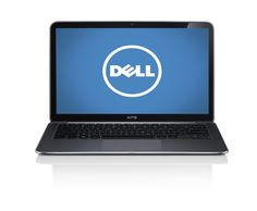 http://compulibros.com/dell-xps-xps13-7000slv-13-inch-ultrabook-silver-p-3987.html