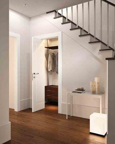 décoration entrée maison interieur | Entrée | Pinterest ...