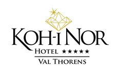 Hotel Ko-I Nor  5* Val Thorens