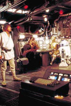 bellecs: Star Wars - Star Wars Rings - Ideas of Star Wars Rings - bellecs: Star Wars Star Wars Ring, Star Wars Art, Lego Star Wars, Star Trek, Chewbacca, Ewok, Darth Maul Clone Wars, Darth Vader, Starwars