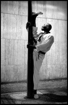 Taekwondo by ~kelebarapictures on deviantART