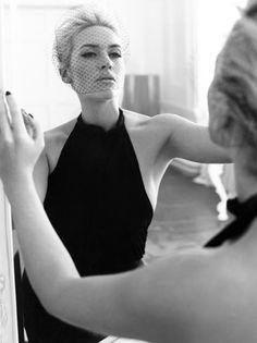 Kate Winslet | Alexi Lubomirski