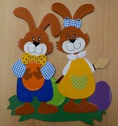 Preschool Crafts, Fun Crafts, Crafts For Kids, Arts And Crafts, Easter Art, Easter Bunny, Award Template, Felt Quiet Books, Felt Decorations
