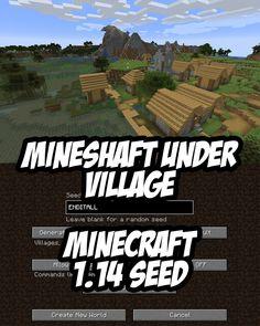 170 Minecraft Seeds Pc Mac Java Version Ideas Minecraft Minecraft Seed Minecraft Tips