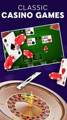 Каталог лучших казино топ лучших интернет казино на деньги