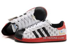 competitive price ccca7 30f9b Adidas Superstar 35th Anniversary City Series Berlin Easy Travel Shopping  Good-feeling Mens TopDeals, Price   74.90 - Adidas Shoes,Adidas Nmd, Superstar, ...