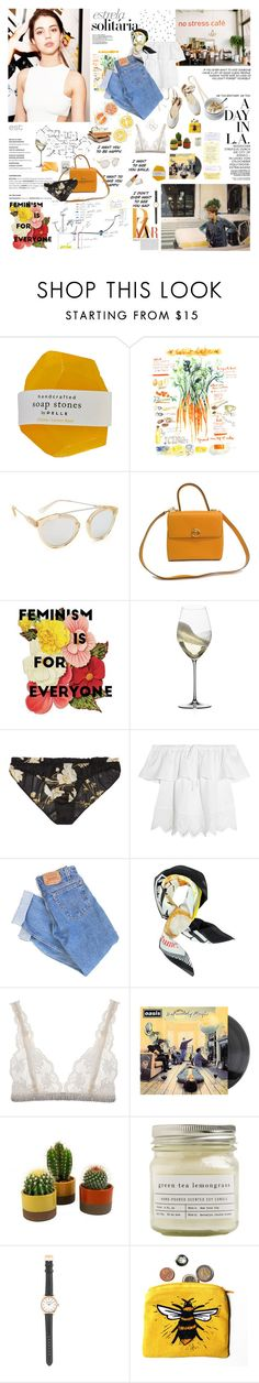 """""""hollywood infected your brain, you wanted kissing in the rain 