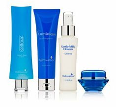 Skin brightening cream helps you regain your facial glow. Whether you are 40 or 50, you must not let the aging process overshadow your beauty. It is easy to maintain your youthful glow thanks to brilliant products available on the market. They help you keep your face in top condition irrespective of your age.