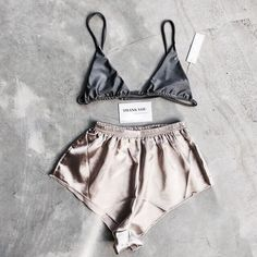 """Stop Ethan this is wrong"" ""Shhh babygirl you know you want me"" **** … Lingerie Bonita, Jolie Lingerie, Lingerie Outfits, Pretty Lingerie, Women Lingerie, Lingerie Shorts, Ropa Interior Babydoll, Cute Sleepwear, Sleepwear Women"