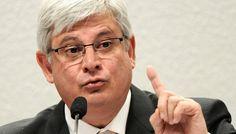 BLOG DO IRINEU MESSIAS: Janot recomenda ao STF que anule votação na Câmara...