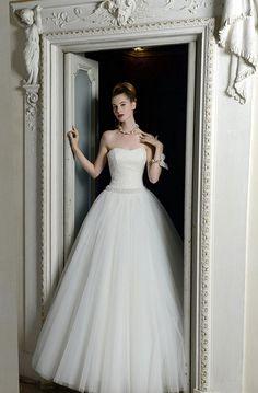 #venerediberenice #napoli #campania #wedding #swag #bride #sposa #tuttosposi #matrimonio