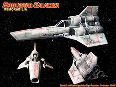 TV shows with really cool space battles: which are best? by chrisisall Battlestar Galactica 1978, Deep Space 9, Space Battles, Babylon 5, Sci Fi Ships, Star Trek Starships, A New Hope, Model Ships, Sci Fi Fantasy