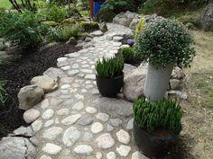 Outdoor Decor, Home Decor, Compost, Nature, Decoration Home, Room Decor, Home Interior Design, Home Decoration, Interior Design