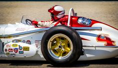 Lewis Hamilton Formula 1, Courses, Race Cars, Racing, Motorcycle, Vehicles, Sports, Motorbikes, Formula 1