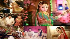 Sharmila Farooqi Marriage Function Unseen Pictures