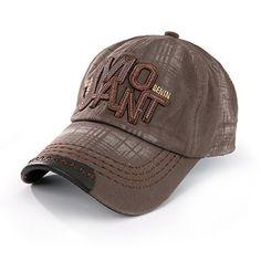 4sold Casual Baseball Letter Cap Caps Snap Back Hat Hats ... https://www.amazon.co.uk/dp/B01LZ4ZU2L/ref=cm_sw_r_pi_dp_x_EUO8zbE1BRH3C