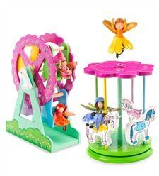 Fairy Dolls, Fairy Dollhouses & Mini Fairy Dolls   Magic Cabin