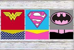 Supergirl Logo Printable Haley\x26#39;s bedroom on pinterest superhero, \x3cb\x3esupergirl\x3c/b\x3e and \x3cb\x3e\x3c/b\x3e