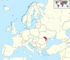 Moldova in Europe.svg