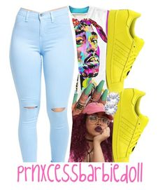 """""""Contest Entry 