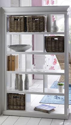 Room divider bookcase shelf #furniture_design