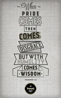 famous proverbs - Google Search