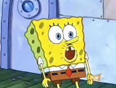 Quando você responde algo e o professor pede que você explique melhor!