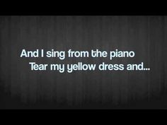 Florence + The Machine - Over The Love (Lyrics) - The Great Gatsby Sound...