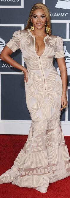 Beyonce knowles ~ #BeyonceKnowles #Celeb #Style