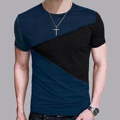 Amazing Trendy Mens Creative T Shirt. 15% Discount, Coupon Code: TFdl03p4XeXN http:theteeshirtdealer.com