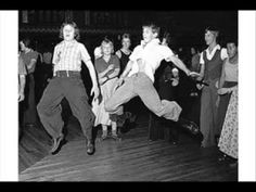 Lou Johnson - Unsatisfied - Northern Soul Top 500 #32