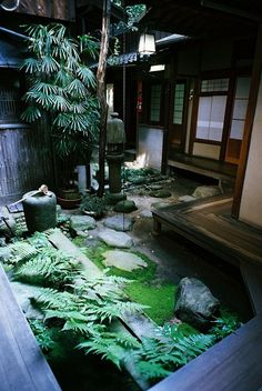 Top 10 Key Features in a Traditional Japanese Home by One Green Bicycle     Since I've started traveling to Japan, I've been so blessed with many opportunities meeting new people and understanding more about the Japanese culture. One such experience was in 2012 when I connected with several Japanese...