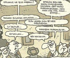 Komik karikatürler resimleri - YAŞAM - Foto Galeri | Sayfa 57