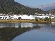 Rent A Tent, Opera House, Building, Travel, Viajes, Buildings, Destinations, Traveling, Trips
