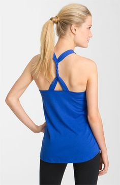 Under Armour 'Muscle' Tank | Nordstrom