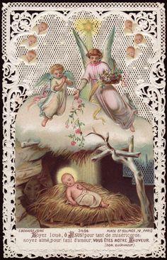 site:holycardheavenpetitjesus.blogspot.com - Buscar con Google