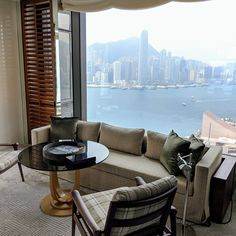 Shuttle Bus Service, Harbor View, Hotel Website, Price Comparison, Beautiful Hotels, Staycation, Hotel Reviews, Hong Kong, Trip Advisor