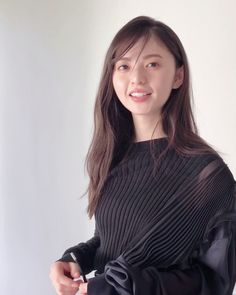Saito Asuka, Gorillaz, Beautiful Women, Actors, Female, Celebrities, Lady, Model, Asia