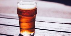 "Top 10 Thoughts of an Irishman - ""2 – Beer: It's not just for breakfast anymore..."" Cont..."