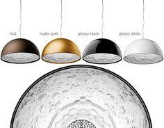 Design Marcel Wanders