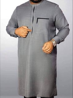 Latest African Men Fashion, Latest African Wear For Men, African Male Suits, African Shirts For Men, African Dresses Men, Nigerian Men Fashion, African Attire For Men, African Clothing For Men, African Clothes