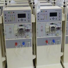 fresenius 2008k dialysis machine