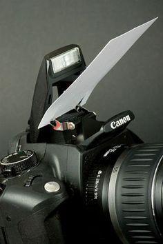 fotografie-hacks-3 - Word een professionele fotograaf met deze simpele hacks - Manify.nl