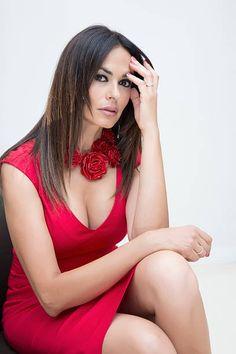 Maria Grazia, Wonder Woman, Stock Photos, Actors, Female, Film, Pictures, Movie, Photos