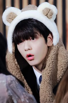 Hit Boy, Giant Bunny, How Big Is Baby, Baby Bunnies, Foto Bts, Kpop Groups, Jaehyun, K Idols, Celebrity Crush